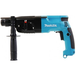 Перфоратор SDS+ Makita HR2470