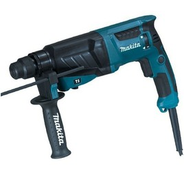 Перфоратор SDS+ Makita HR2630