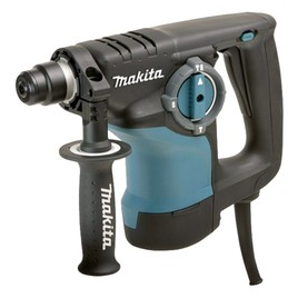 Перфоратор SDS+ Makita HR2810